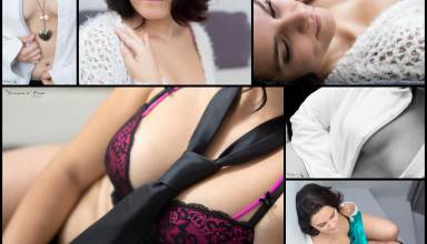 marie laumay boudoir1
